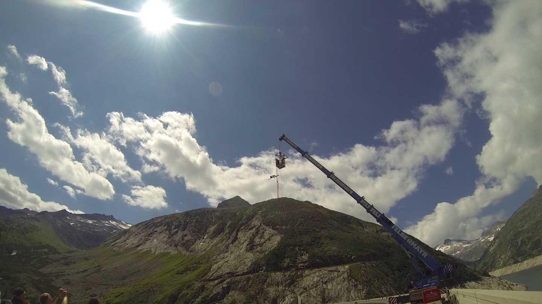 Bungee-Jumping-Österreich.001